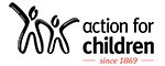 clllogo_action-for-children
