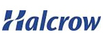 cllogo_Halcrow