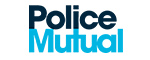 cllogo_Police-Mutual