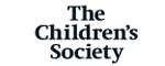 cllogo_The-Childrens-Society