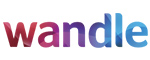 cllogo_Wandle-Housing-Association