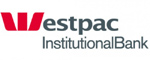 cllogo_Westpac-Institutional-Bank