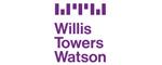 cllogo_Willis-Towers-Watson