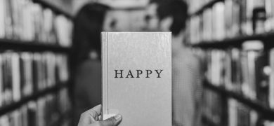 blog-happiness-is-love